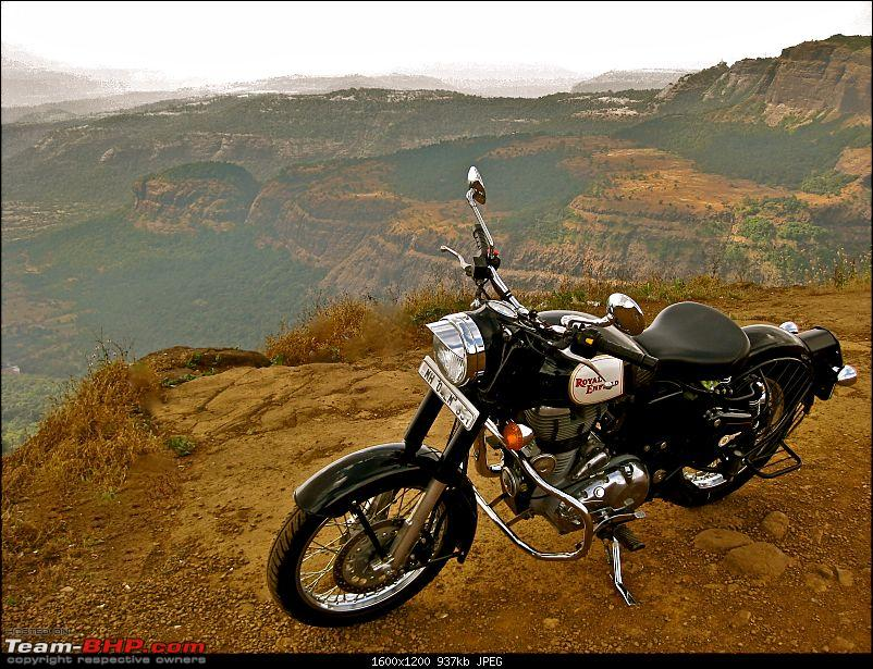 All T-BHP Royal Enfield Owners- Your Bike Pics here Please-img_4606.jpg