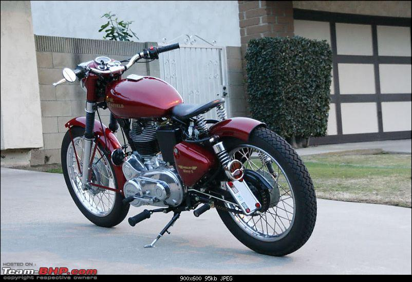 Royal Enfield Bobber Home Project - Advice Needed-rearf.jpg