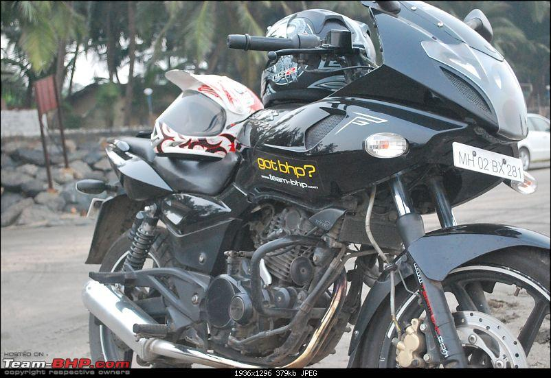 Pulsar 220 (new) or the Apache RTR 180 - EDIT - Bought Pulsar 220 M-dsc_0921.jpg