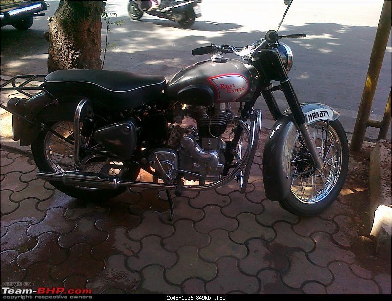 All T-BHP Royal Enfield Owners- Your Bike Pics here Please-06022010015.jpg