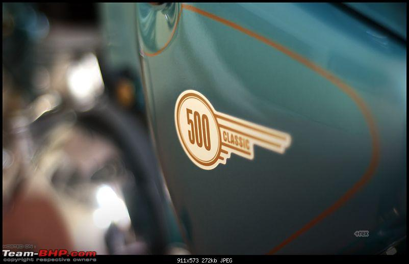 All T-BHP Royal Enfield Owners- Your Bike Pics here Please-dsc_2087.jpg