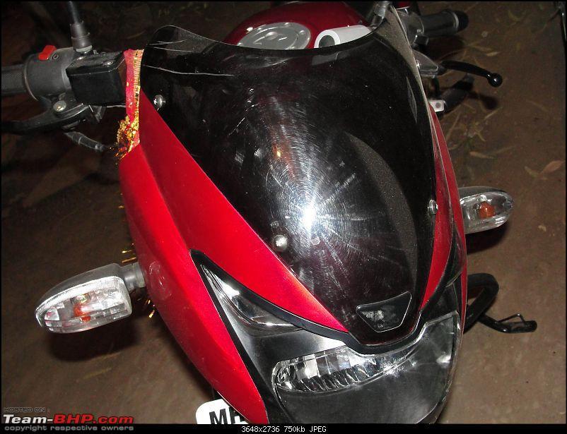 Bad experience at Bajaj Sai Service, Shivajinagar, Pune.-dsc04291res.jpg
