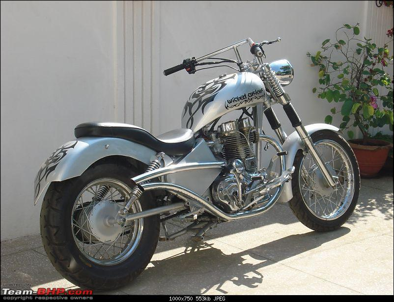 Modified Indian bikes - Post your pics here and ONLY here-dsc02369s.jpg