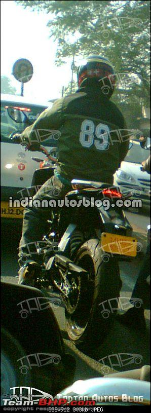 Scoop: KTM Duke 200 caught testing in India!-ktmduke125india.jpg