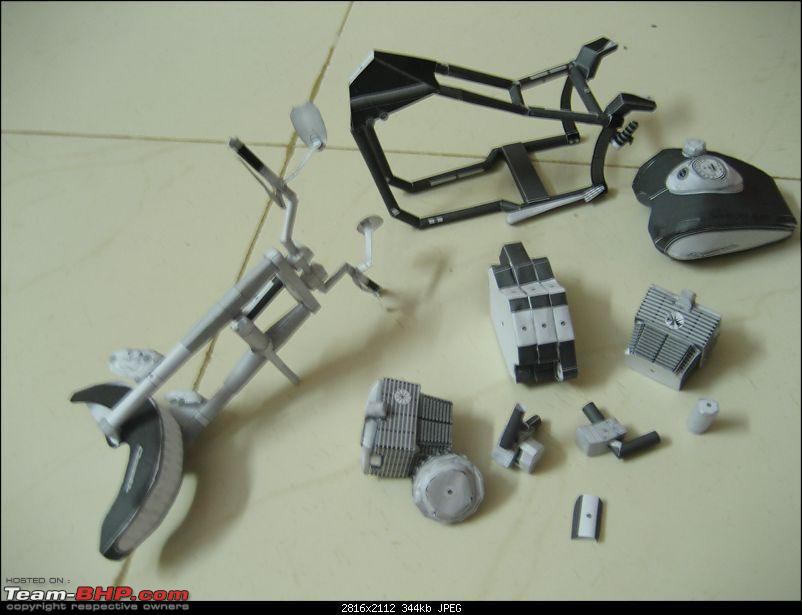 Yamaha Papercraft, DIY kit | Must read for Yamaha Lovers-img_3502.jpg
