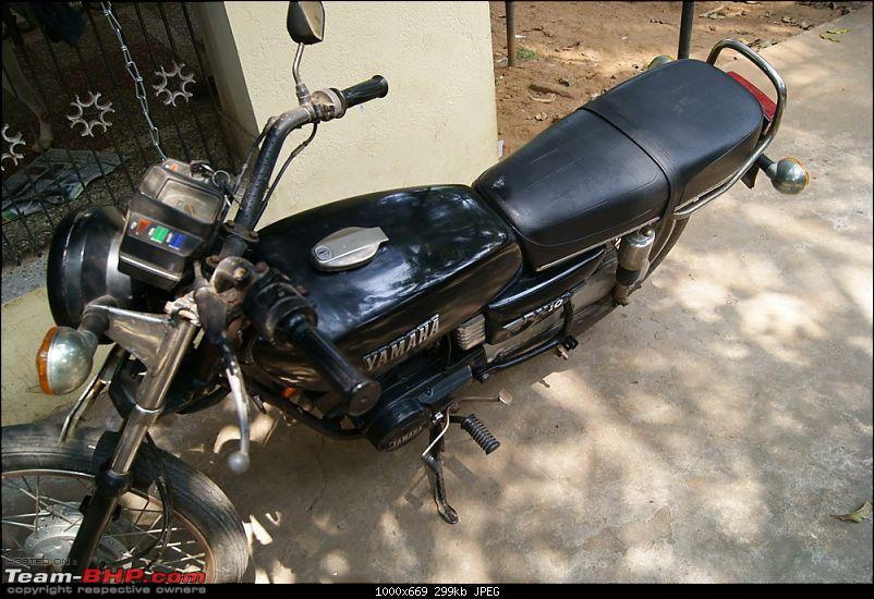 My Yamaha RX100 restoration thread - A tribute to my childhood crush-dsc03758.jpg