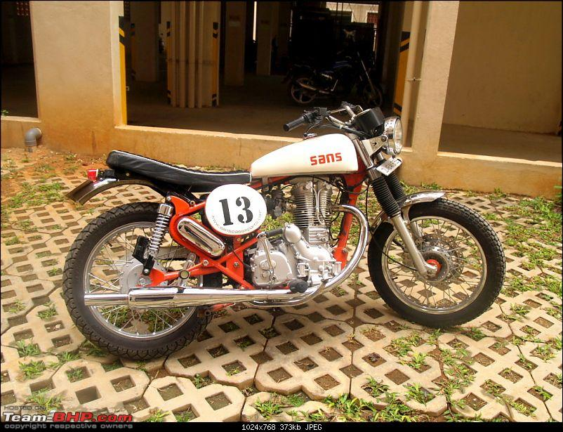 All T-BHP Royal Enfield Owners- Your Bike Pics here Please-ab013126.jpg