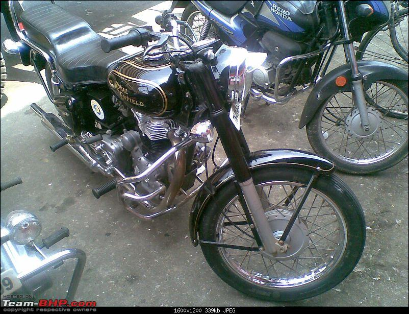 Royal Enfield - Shooting the Bullet - 500 Power-19022011005.jpg