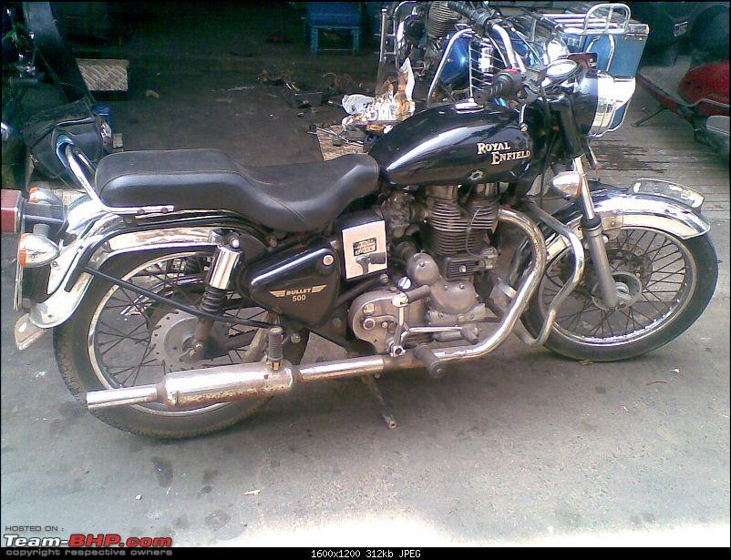Royal Enfield - Shooting the Bullet - 500 Power-19022011013.jpg