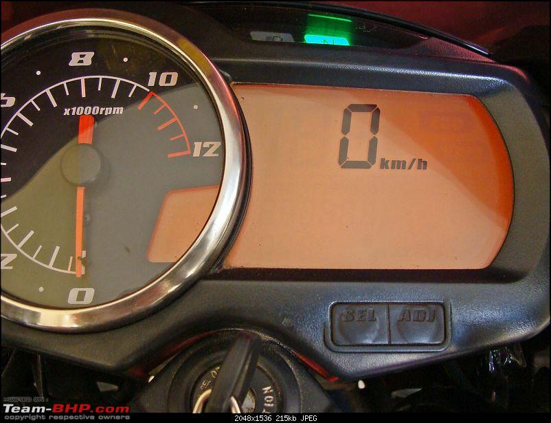 Riding the Way of Life - Suzuki GS150R A proposal, The Engagement and the Marriage-24.jpg