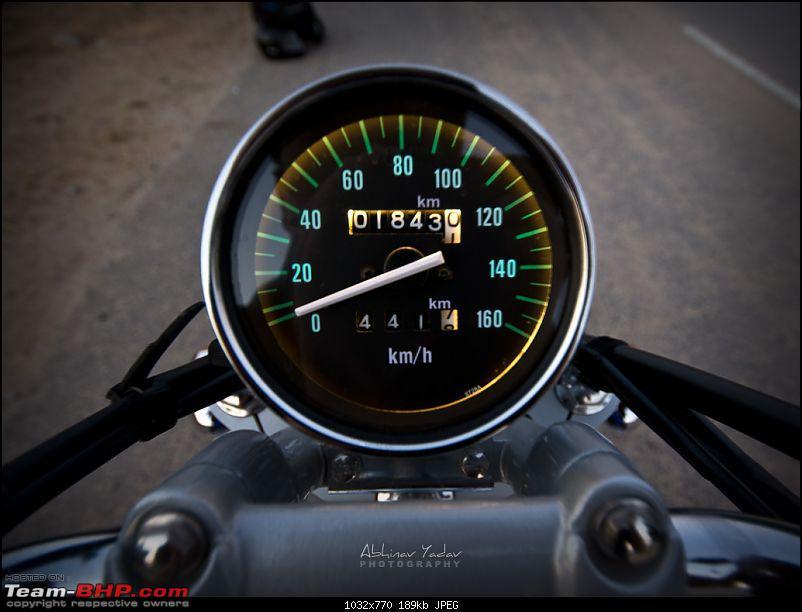 Bajaj Avenger 200: My First Bike!-20110213avenger05_byabhinav.jpg