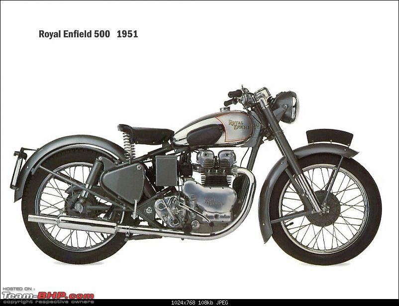 The Royal Enfield 500 Classic thread!-ez341.jpg