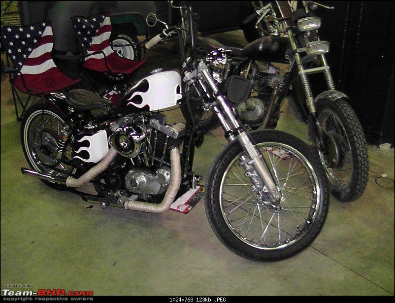 RE Classic 350 - Initial ownership-autorama-bikes-4.jpg