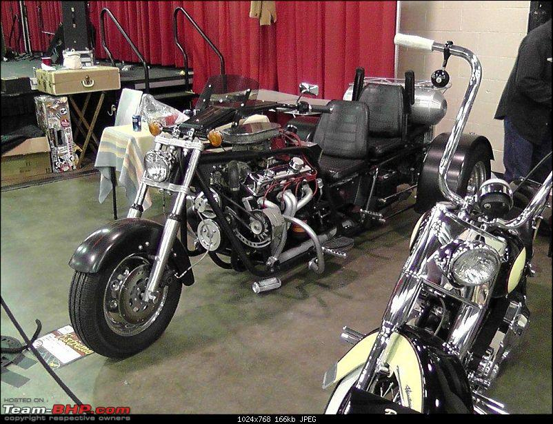 RE Classic 350 - Initial ownership-autorama-bikes-21.jpg