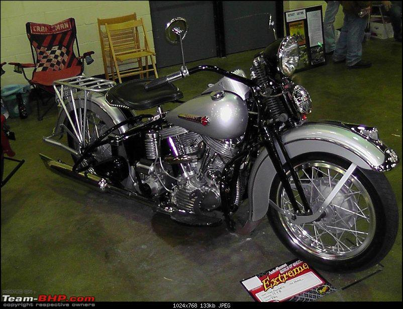 RE Classic 350 - Initial ownership-autorama-bikes-23.jpg