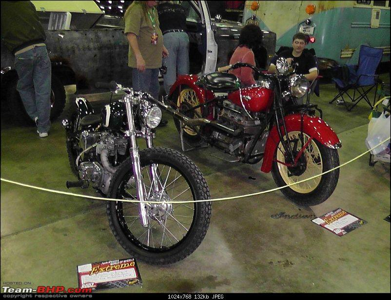 RE Classic 350 - Initial ownership-autorama-bikes-26.jpg
