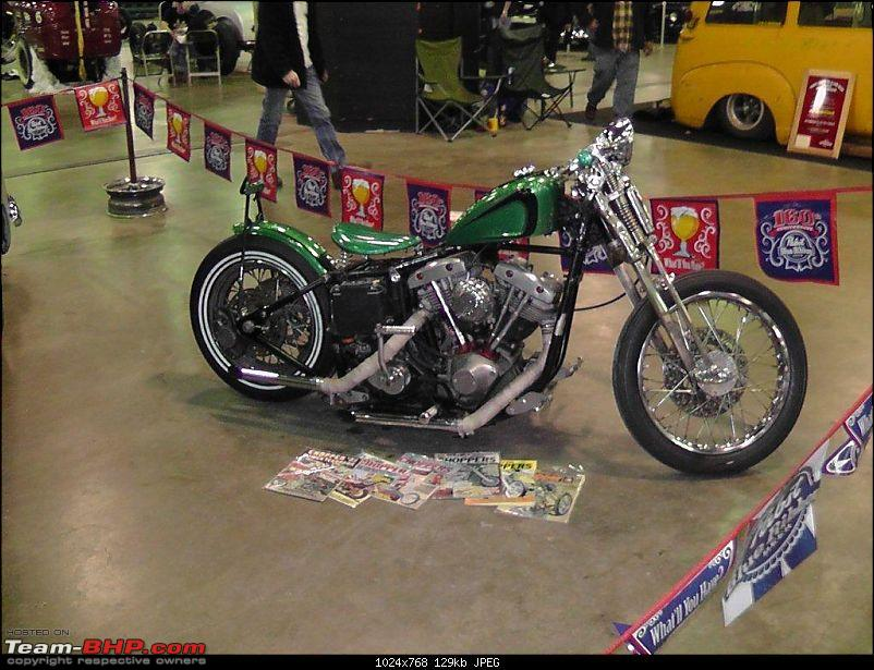 RE Classic 350 - Initial ownership-autorama-bikes-29.jpg