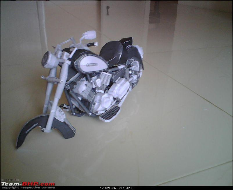 Yamaha Papercraft, DIY kit | Must read for Yamaha Lovers-img00192.jpg
