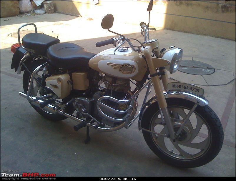 All T-BHP Royal Enfield Owners- Your Bike Pics here Please-137.jpg