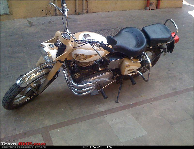 All T-BHP Royal Enfield Owners- Your Bike Pics here Please-144.jpg