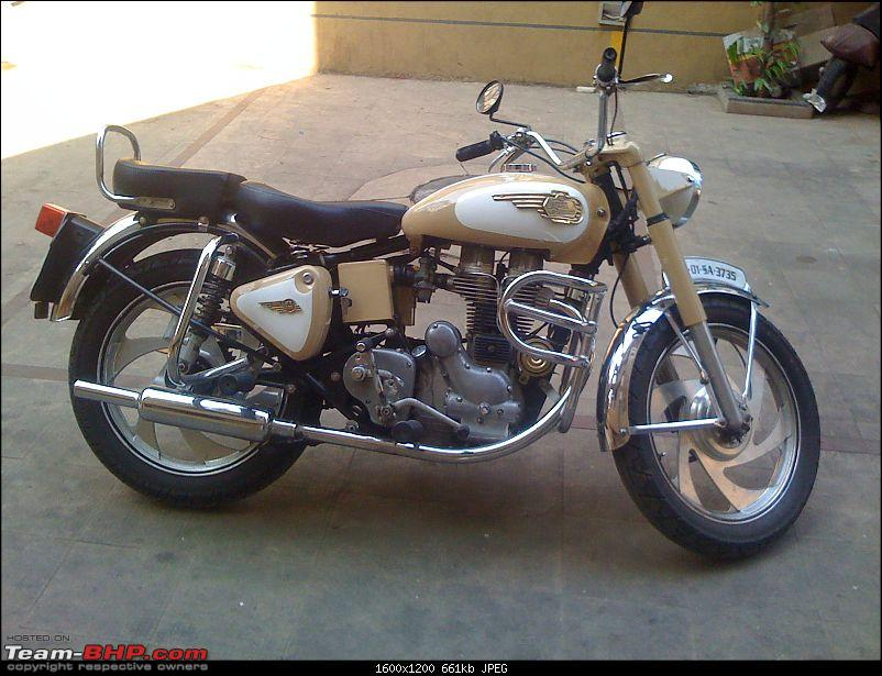All T-BHP Royal Enfield Owners- Your Bike Pics here Please-147.jpg