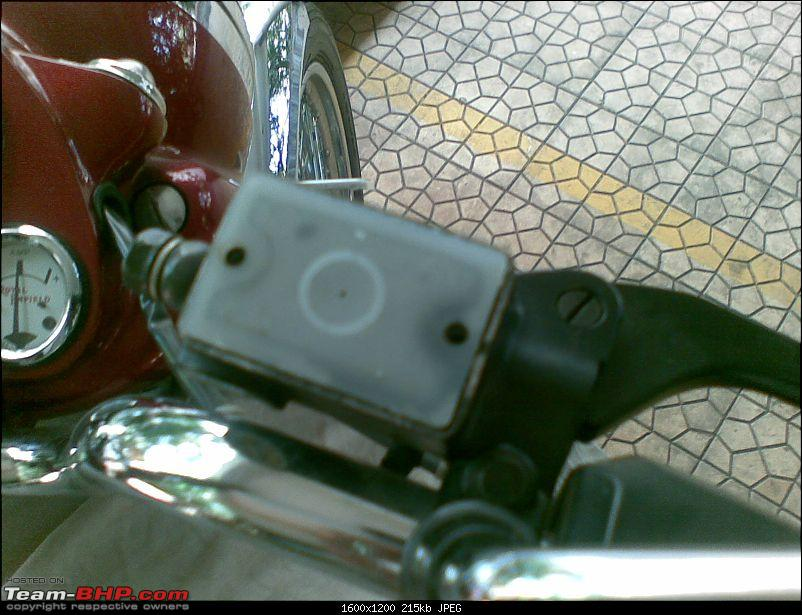 DIY Service: Royal Enfield-brake_03.jpg