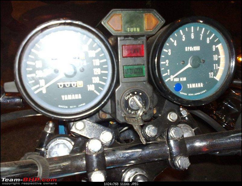 Got RD350 HT after 4 years of wait.-19022011439.jpg