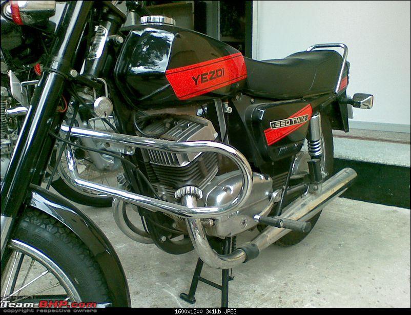 The Yezdi 350 Thread-10092008.jpg