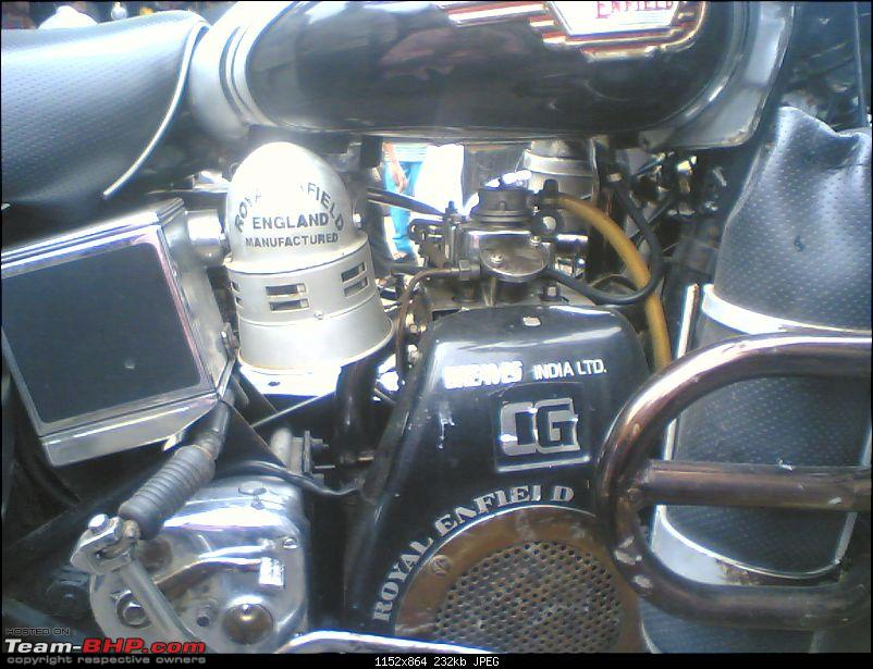 Heres my Modified Royal Enfield .-image106.jpg