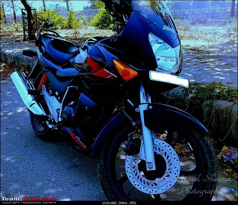 Hero Honda Karizma Ownership Experience-04042011_005-fileminimizer.jpg