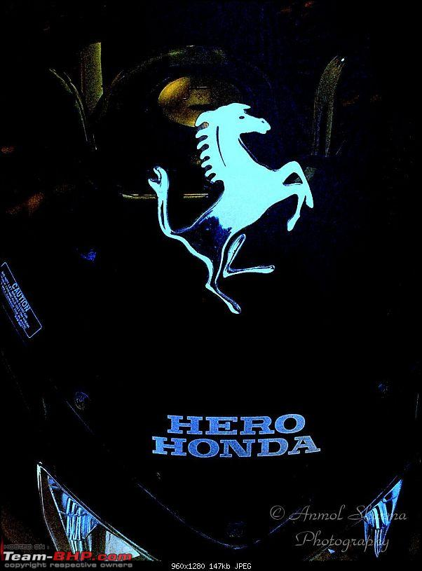 Hero Honda Karizma Ownership Experience-04042011_010-fileminimizer.jpg