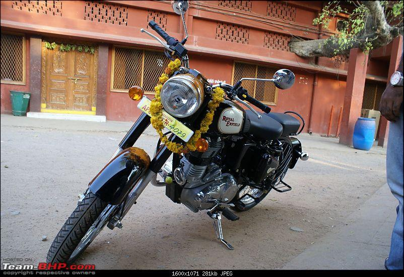 The Royal Enfield 500 Classic thread!-dsc01183.jpg