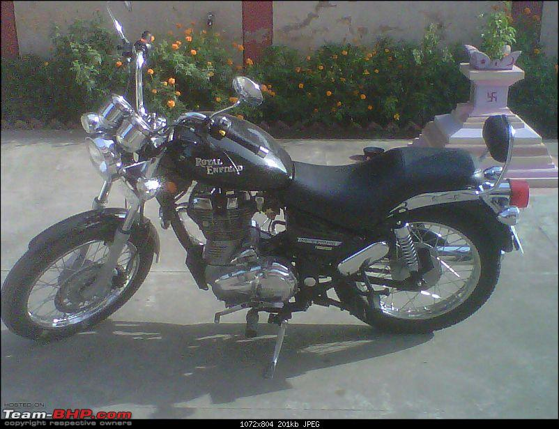 All T-BHP Royal Enfield Owners- Your Bike Pics here Please-birdie.jpg