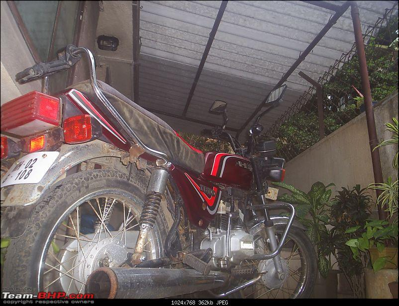 Bikes of yesteryear and long forgotten : Anybody still riding them?-s4010211.jpg