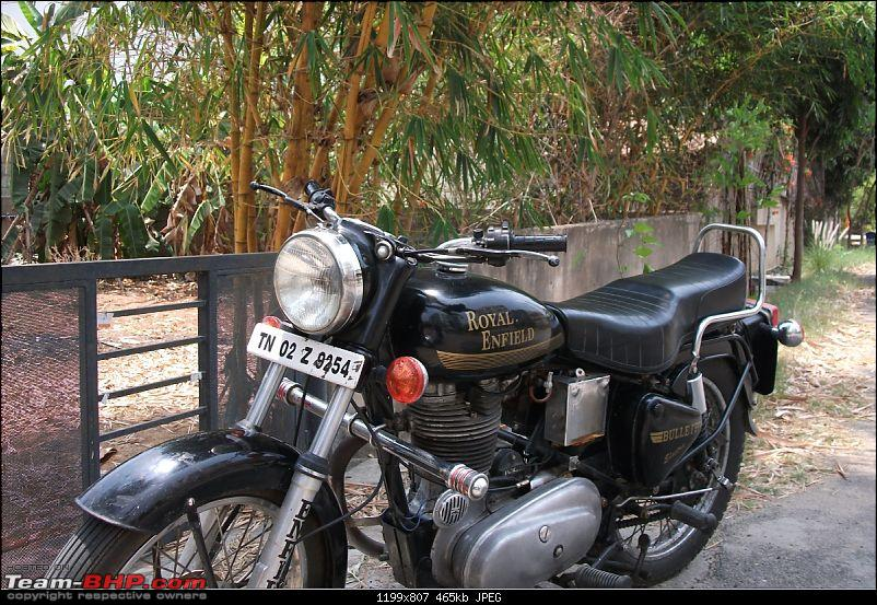 All T-BHP Royal Enfield Owners- Your Bike Pics here Please-ride1.jpg