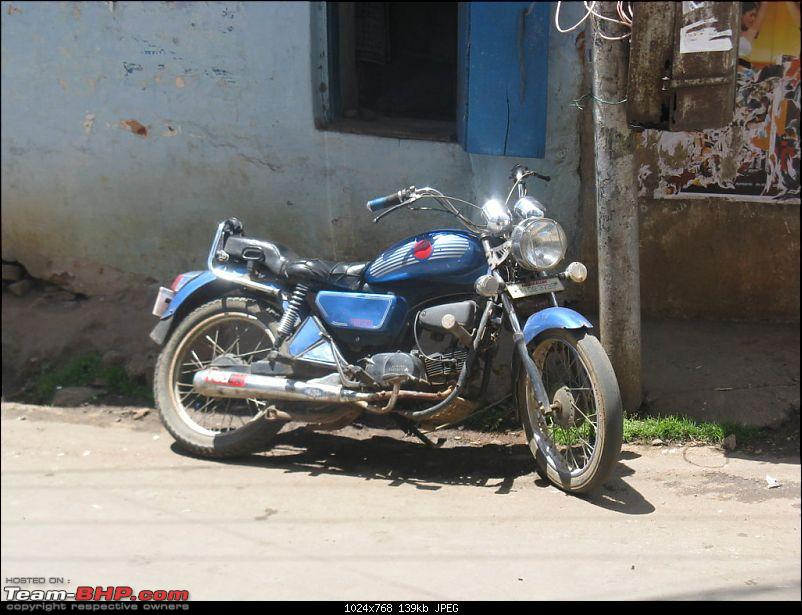 Modified Indian bikes - Post your pics here and ONLY here-img_3311-fileminimizer.jpg