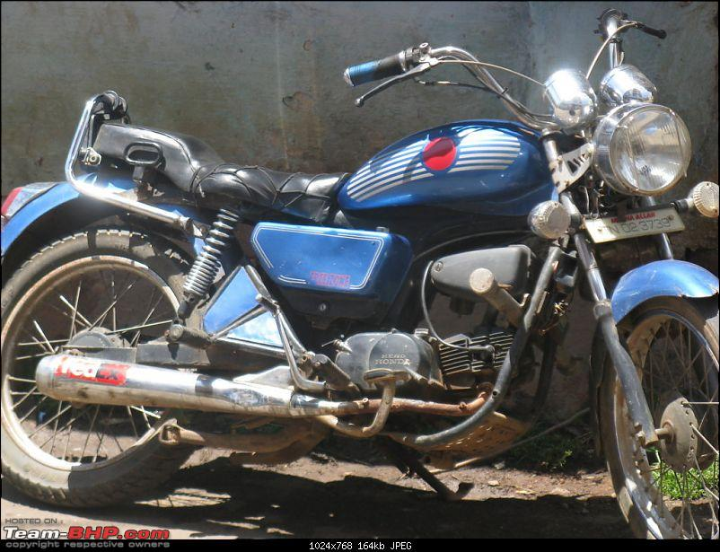 Modified Indian bikes - Post your pics here and ONLY here-img_3312-fileminimizer.jpg