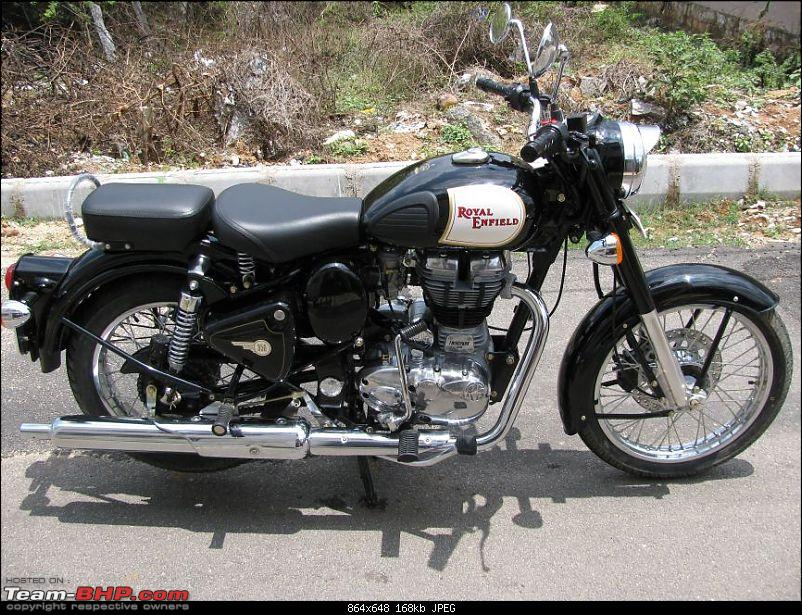 All T-BHP Royal Enfield Owners- Your Bike Pics here Please-img_1376.jpg