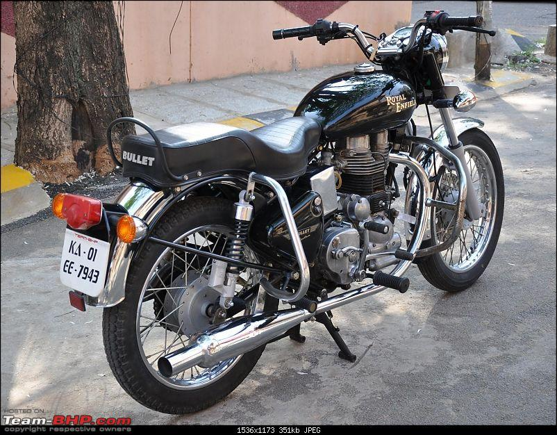 All T-BHP Royal Enfield Owners- Your Bike Pics here Please-dsc_0078.jpg