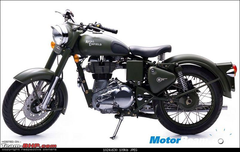 The Royal Enfield 500 Classic thread!-2010_royal_enfield_bullet_c5_military_olive_green.jpg
