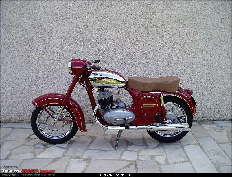 Bikes of yesteryear and long forgotten : Anybody still riding them?-jawa_354_.jpg