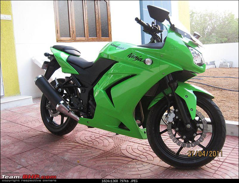 Finally the Ninja 250R arrived!!!-img_1633_1.jpg