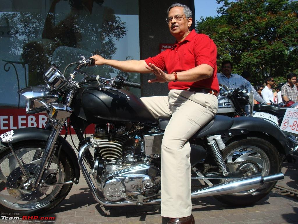 Modified Indian bikes - Post your pics here and ONLY here-dsc01317.jpg