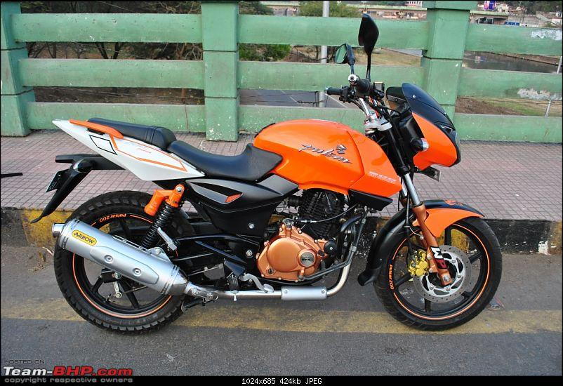Modified Indian bikes - Post your pics here and ONLY here-3.jpg