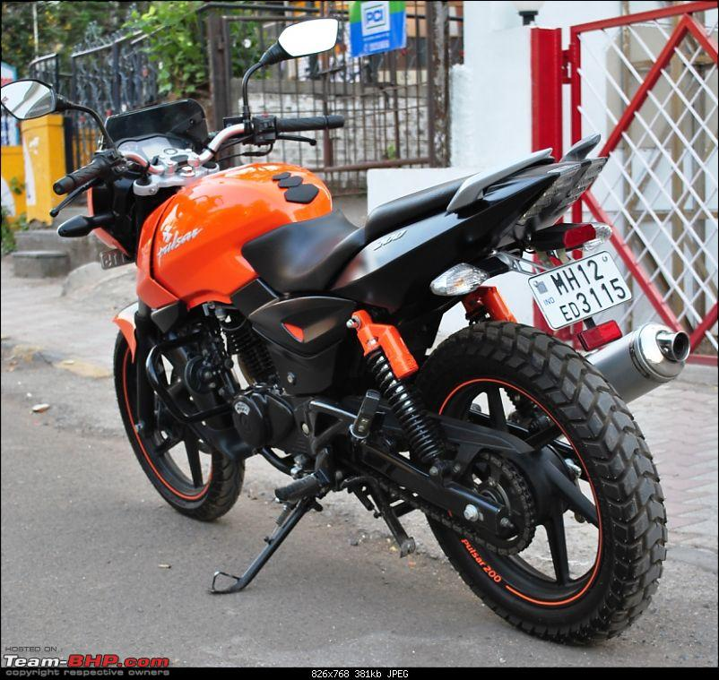 Modified Indian bikes - Post your pics here and ONLY here-5.jpg