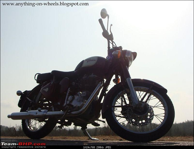All T-BHP Royal Enfield Owners- Your Bike Pics here Please-dsc08912.jpg