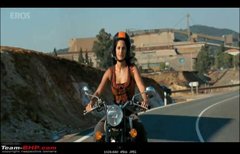 The Royal Enfield 500 Classic thread!-katrina_kaif_classic_500.jpg