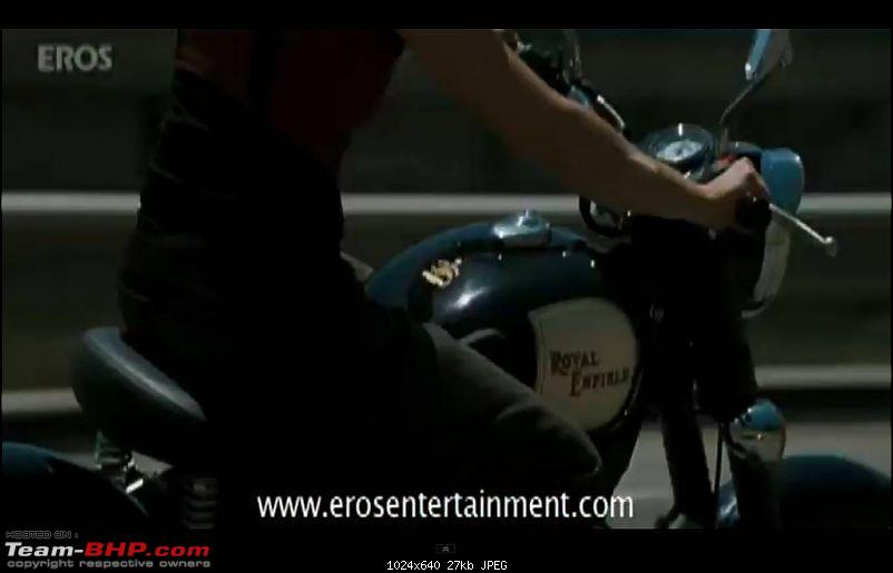 The Royal Enfield 500 Classic thread!-katrina_kaif_royal_enfield.jpg