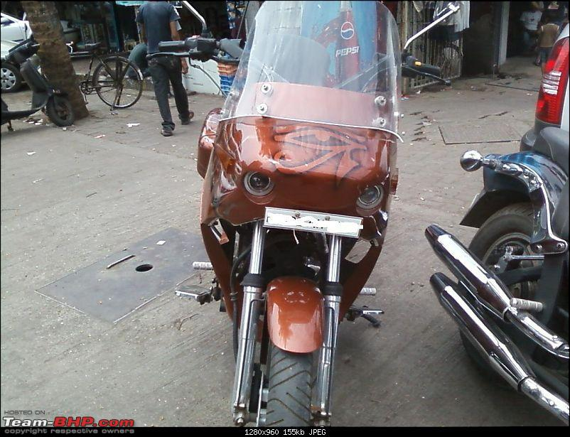 Modified Indian bikes - Post your pics here and ONLY here-pilassss.jpg