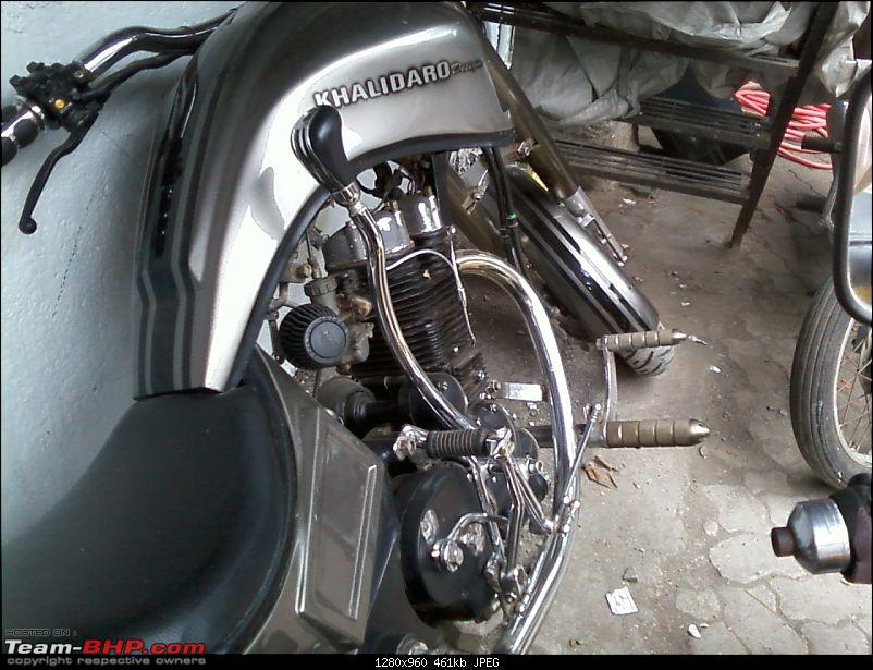 Modified Indian bikes - Post your pics here and ONLY here-photo0074.jpg